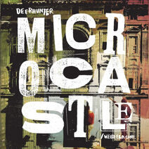 Deerhunter microcastle weird era cont