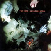 01the-cure-disintegration l