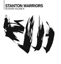 Stanton-sessions-iii-album-artwork3