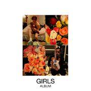 600px-Girls-album