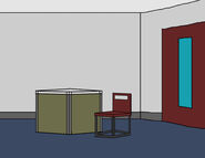 Classroom Design 1 Fixed