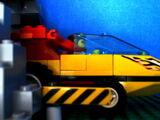 Legomobile