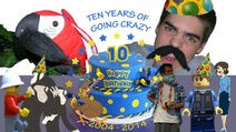 Ten Years Banner-0