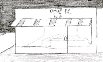 Panel062