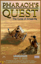 Pharaohs Quest Poster Final Release Web