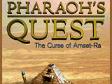 Pharaoh's Quest: The Curse of Amset-Ra