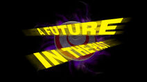 A Future in the Past Logo