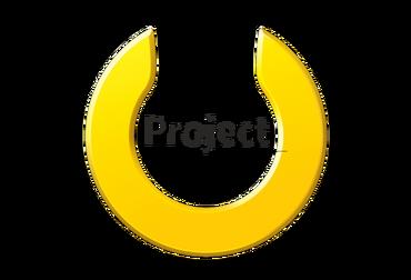 Project U Logo