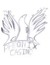 Pheonix Casino Logo