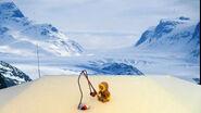 Gone Ice Fishin 01