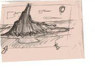 Island concept art2