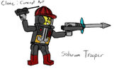 Solarum Trooper