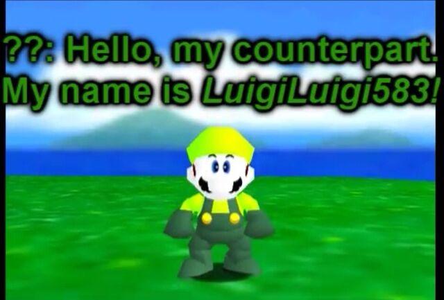 File:LuigiLuigi583.jpg