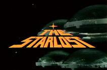 The Starlost - intro