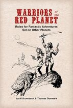Warriors-of-the-Red-Planet-cover