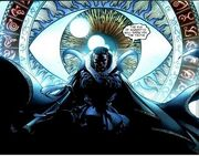 DoctorStrangeEye-1-