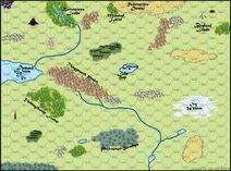 Carcosa map1