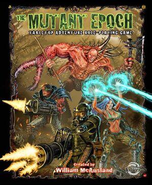 Mutant epoch-rpg-cover