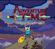 Adventure Time Title
