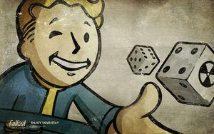 Fallout-new-vegas-vault-boy-radiation-dice-games