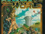Gamma World