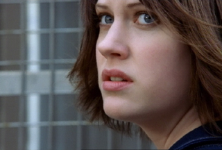 Lauren Smith | Mutant-X Wiki | FANDOM powered by Wikia  Lauren Smith | ...
