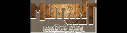 Mutant Year Zero Wiki