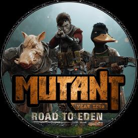 Mutant Wiki