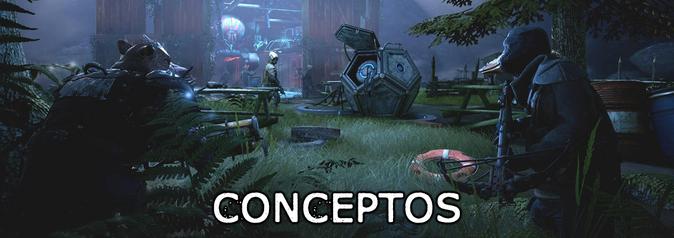 ConceptosB
