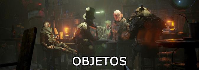 ObjetosB