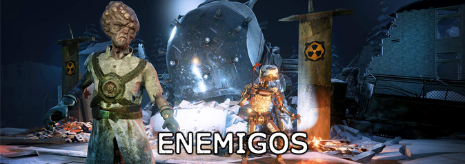 EnemigosB