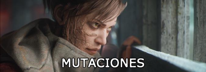 MutacionesB