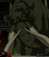 Mamute mutante 01 tabber