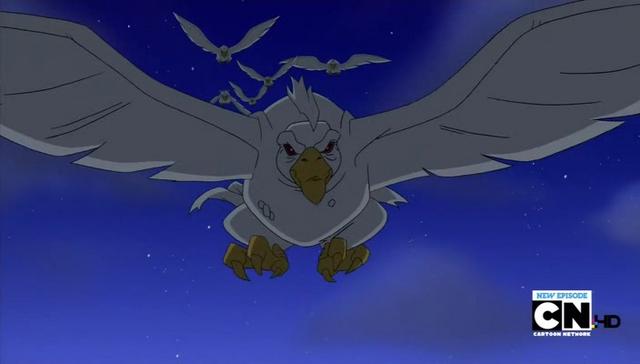 File:Mutant Seagull (Ultimate Alien).png