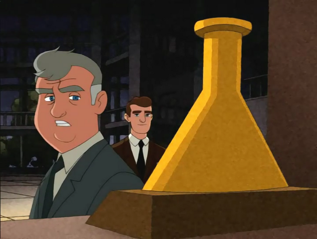 File:Dr.Kelly.png