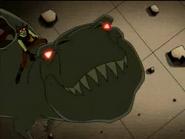 ¡tiranosaurio¡