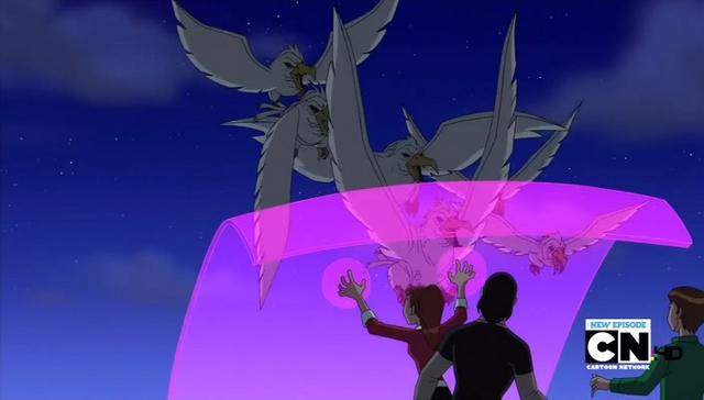 File:Mutant Seagull (Ultimate Alien) 002.png