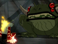 185px-Heat Jaws vs. Mutant Frog.png
