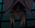 Bat upside down.png