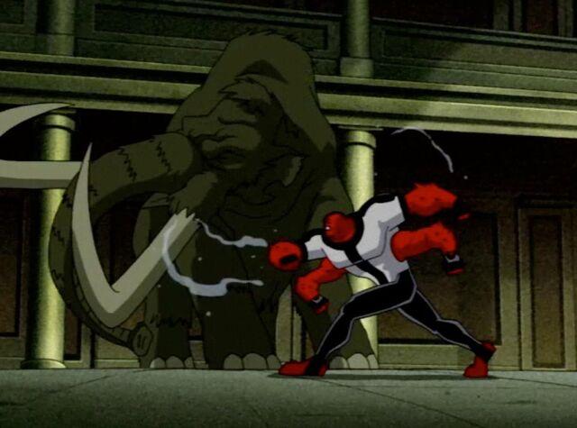File:1000px-Four Arms vs mammoth.jpg
