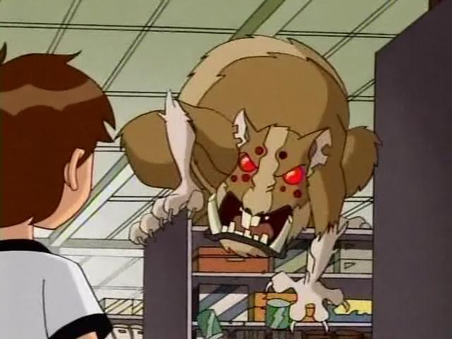 File:Mutant Hamster.jpg