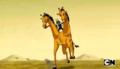 1000px-Mutant giraffe with animo on ride.png