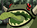185px-Mutant Frog's tongue 001.png