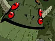 Mutantfrog