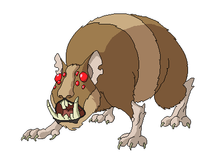 File:Dr animo s mutant hamster by armodrillofan123-d3a1aex (1).png