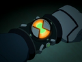 Omnitrix count down.png