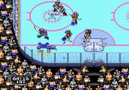 Mutan League Hockey SS 10