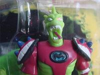 Razor Kidd Toy
