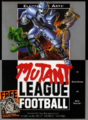 Mutant League Football cover.png