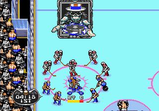 File:Mutan League Hockey SS 11.png